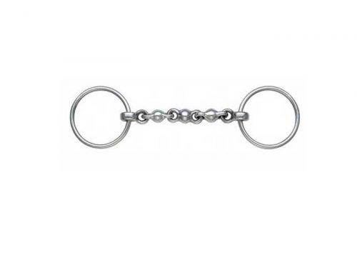 Loose Ring Waterford