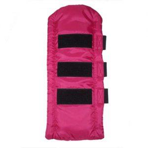 Tail Guard -Pink